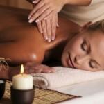 jak wygląda skuteczny masaż