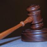W wielu losach naród chcą pomocy prawnika